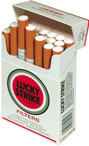 buy discount lucky strike original red cigarettes