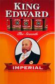 King Edward Imperial Cigars (5 cigars)